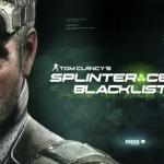 Splinter-Cell-Blacklist