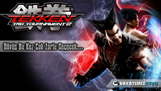 Tekken-Tag-Tournament-2-inceleme