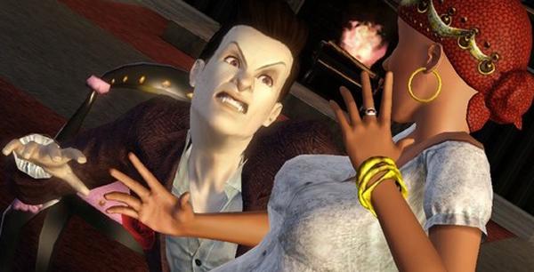 The-Sims-3-Supernatural