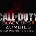 Zombies-Preview-Official-Call-of-Duty-Black-Ops-2-Video