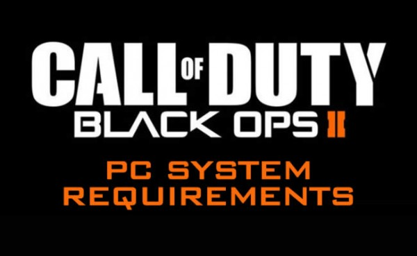 black-ops-2-system-requirements
