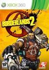 borderlands 2 xbox