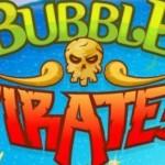 bubble_piratess