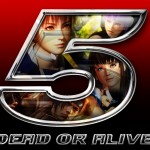 dead_or_alive_5