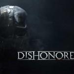 Dishonored'dan TV Reklam Videosu