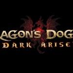 dragons-dogma