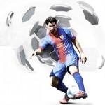 2012 Yılının 39.Haftasında En Çok Satılan Oyunlar