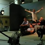 fifa-13-On-set-with-the-cover-stars