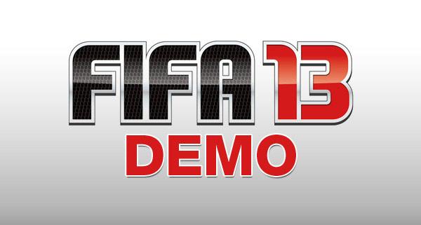 fifa13-demo