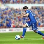 fifa13-new_03