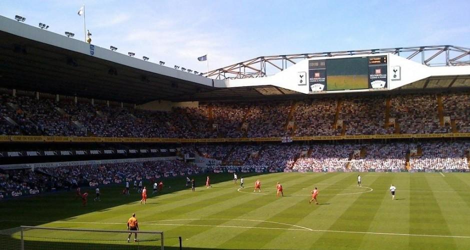 fifa13-stadyum