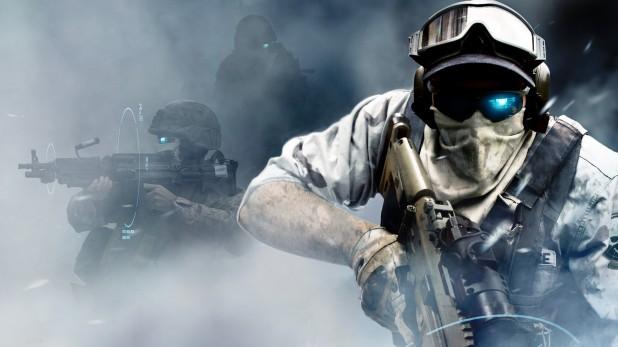 ghost_recon_future_soldier