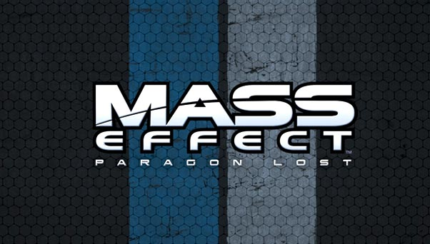 mass-effect-paragon-lost