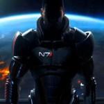 BioWare, Mass Effect Trilogy'yi Duyurdu!