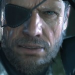 mgs_zeroes_1