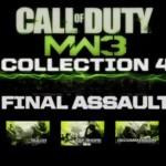 modern-warfare-3-collection-4-final-assault
