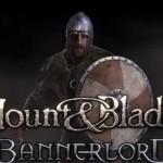 mount-blade2