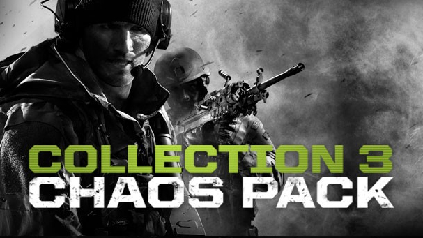 mw3-chaos-pack
