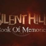 silenthill-vita