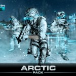 tom-clancys-ghost-recon-online-arctic-pack