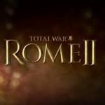 totalwar-romeII