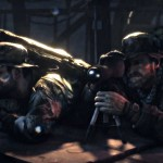 warfighter-singleplayer-pic