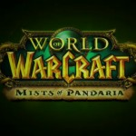 wow-mists-of-pandaria