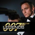 007legends