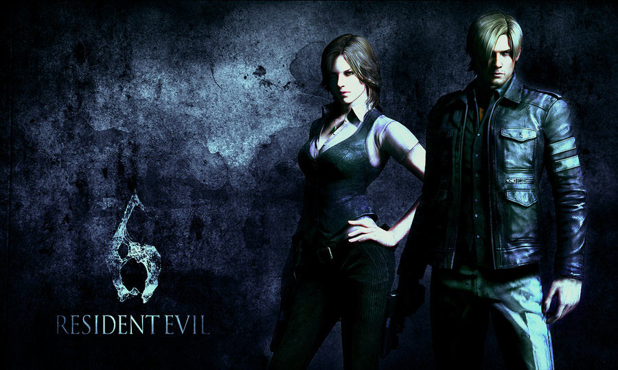1349081627_resident_evil_6_wallpaper_by_vicky_redfield_d4n11dy