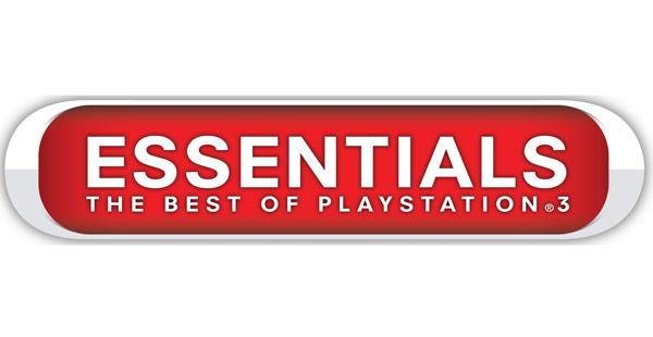 1349856480_PS_Essentials_LOGO
