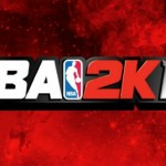 NBA 2K13'ün İlk İnceleme Puanları
