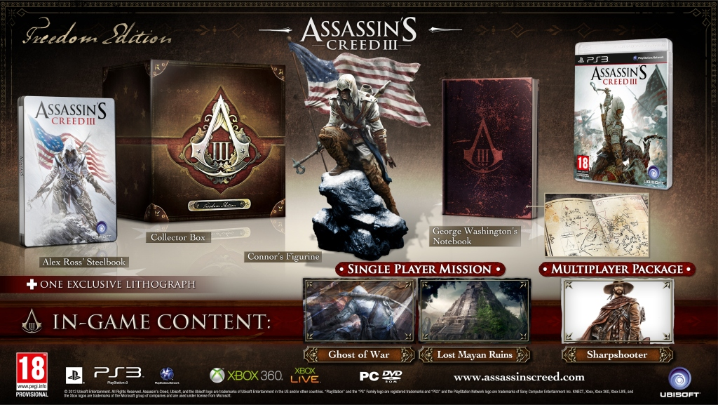 AC3_FREEDOM_EDITION_MOCK-UP_sources