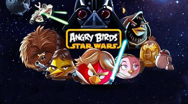Angry-Bird-Star-Wars