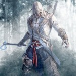 Assassins-Creed-3-weapons
