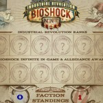 BioShock_Infinite__Industrial_Revolution3