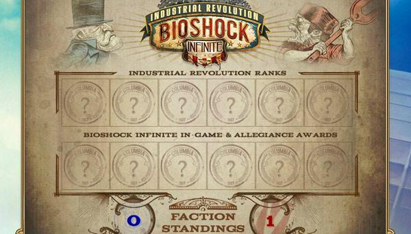 BioShock_Infinite__Industrial_Revolution3