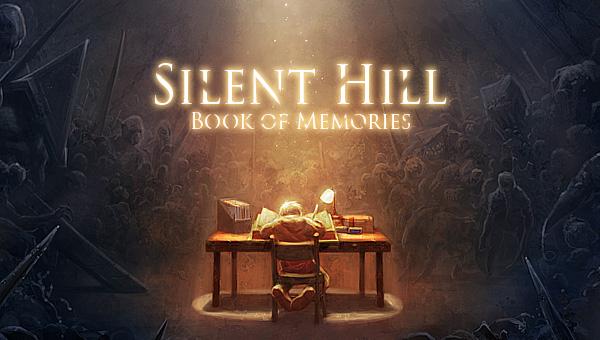 Book-of-Memories-jpg