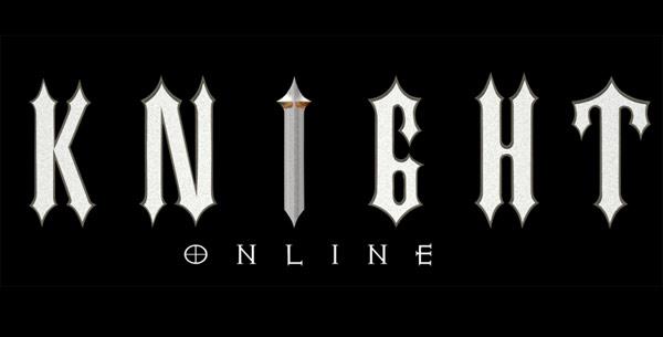 Knight-Online_LOGO