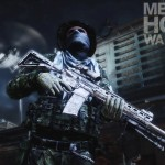 Medal-of-Honor-Warfighter-Multiplayer-Screen-2