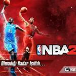 NBA-2K13-inceleme