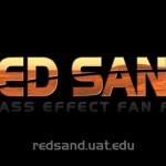 RED-SAND-a-Mass-Effect-fan-film