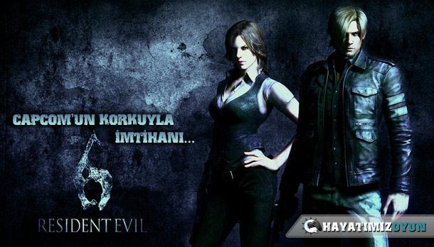 Resident-Evil-6-inceleme