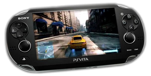 Sony-PSVita-NFSMW