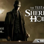 The-Testament-of-Sherlock-Holmes-inceleme1