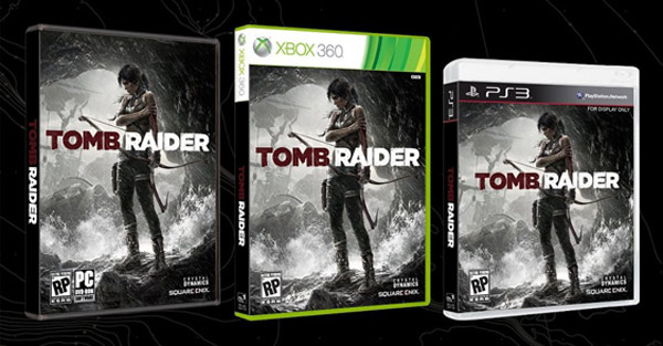 Tomb-Raider-box-art