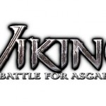 Viking_Battle_For_Asgard