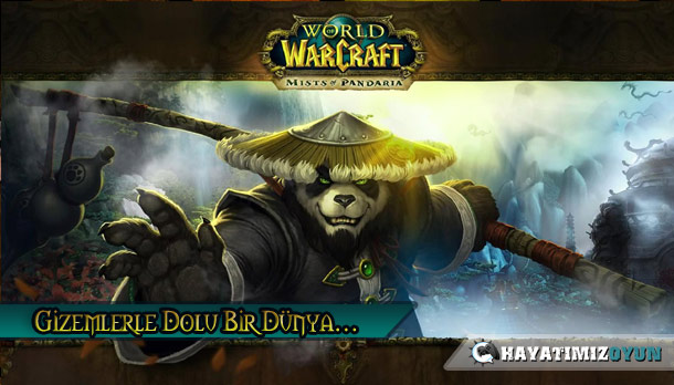 World-of-Warcraft-Mists-of-Pandaria-inceleme