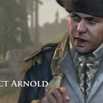 assassins-creed-iii-benedict-arnold-ps3