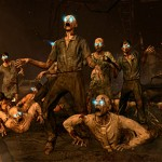 Call of Duty: Black Ops II'den Yeni Zombi Videosu