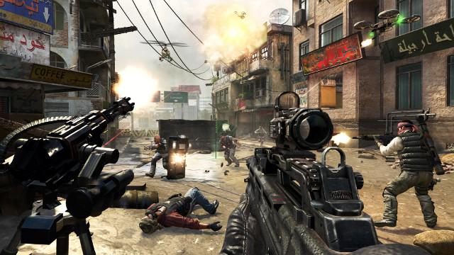 call-of-duty-black-ops-II-2